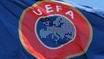UEFA'dan koronavirüs açıklaması
