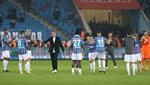 Abullah Avcı'nın Fenerbahçe maçı sözleri yayınlandı