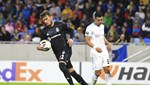 Beşiktaş'a Adem Ljajic'ten iyi haber