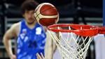 Türk Telekom 95-89 Büyükçekmece Basketbol (Maç Sonucu)