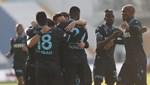 Trabzonspor, Abdullah Avcı yönetiminde 'tek fark' ile gülüyor
