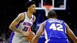 NBA'de üçüncü corona virüs vakası
