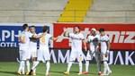 Alanyaspor 2-0 Kayserispor (Maç sonucu)