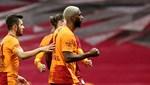 Yeni Malatyaspor - Galatasaray maçı ne zaman, saat kaçta, hangi kanalda?