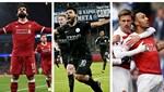 Premier Lig maaş indirimini tartışıyor