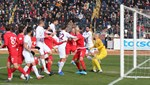 TFF 1. Lig'de büyük heyecan