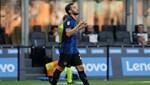 Hakan'ın bedelsiz ayrıldığı Milan'dan menajer ve oyunculara tepki