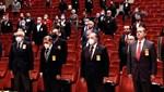 Galatasaray'da Mustafa Cengiz ibra edildi
