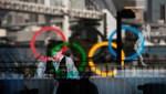 2020 Tokyo Olimpiyatları düzenlenecek mi?