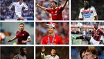 Şampiyonlar Ligi tarihinin En'leri ve rekorları