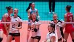 Almanya: 3 - Türkiye: 1 | Ma. sonucu