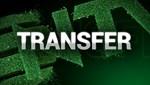 SON DAKİKA | Man Utd, Varane'ı açıkladı