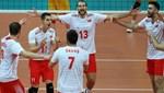 Efeler'in Avrupa Altın Ligi kadrosu açıklandı