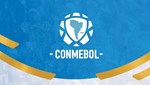 Libertadores ve Sudamericana, 5 Mayıs'a kadar ertelendi