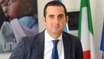"""""""Serie A'nın yeniden başlama ihtimali az"""""""