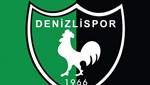 Denizlispor'da seçim 3 Ağustos'a ertelendi