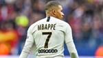 """""""Mbappe, Real Madrid için çok uygun"""""""