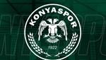 """Konyaspor: """"Futbolcular ikna edilmeli"""""""