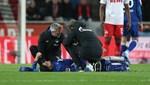 Schalke 04'ten Ozan Kabak açıklaması
