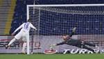 Süper Lig'in penaltı analizi... Çaykur Rizespor zirvede