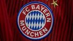 Bayern Münih'te ırkçılık iddiası!