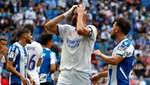 Karim Benzema 5 yıl hapis cezasıyla karşı karşıya