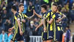BB Erzurumspor - Fenerbahçe maçı ne zaman, saat kaçta, hangi kanalda?