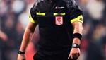 TFF 1. Lig'de play-off ilk maçlarının hakemleri belli oldu
