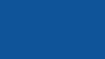 Vodafone 37. İstanbul Maratonu'ndan kareler!