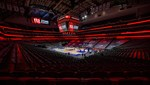 NBA: 7 oyuncuda coronavirüs vakası