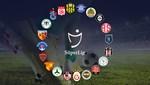 Süper Lig'de yeni şampiyonluk oranları belli oldu