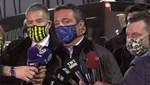 Fenerbahçe Haberleri: Ali Koç'tan Erol Bulut ve Boupendza açıklaması