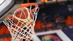 Türkiye; EuroBasket 2021 ve EuroBasket 2022 Elemeleri'nde iki gruba ev sahipliği yapacak