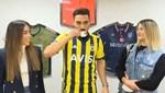 """Aziz Yıldırım'dan İrfan Can Kahveci sözleri: """"11 milyon Euro"""""""