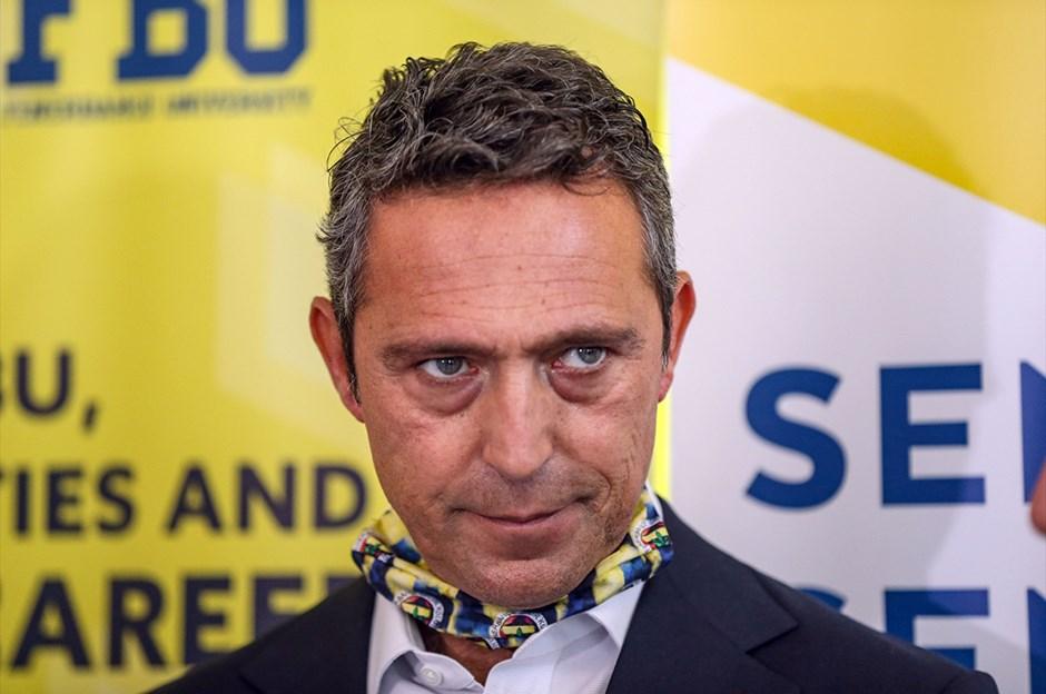 Murat Sancak, Sancaktepe FK 'yı istiyor