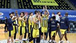 THY Euroleague | Asvel - Fenerbahçe Beko maçı ne zaman, saat kaçta, hangi kanalda?