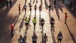 İkinci Uluslararası İzmir Maratonu başlıyor