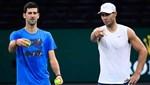Aşı karşıtı Djokovic'e Nadal'dan itiraz