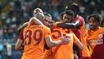Galatasaray-Göztepe maçı ne zaman, saat kaçta, hangi kanalda?