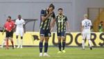 Fenerbahçe bir VAR bir yok
