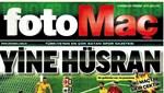 Sporun manşetleri (17 Haziran 2021)