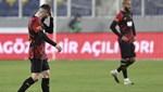 ''Galatasaray'ın oyunu artık çözüldü''
