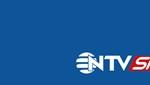 Guduric korkuttu, Fenerbahçe kazandı