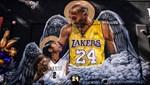 Kobe Bryant'ın çaylak kartı 1.8 milyon dolar'a satıldı