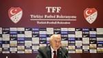 Nihat Özdemir'den Süper Lig'in başlama tarihiyle ilgili açıklama