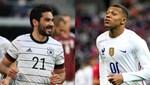 EURO 2020'de devler sahneye çıkıyor