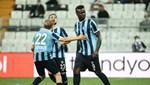 Beşiktaş Haberleri: Balotelli tepkisi büyüyor