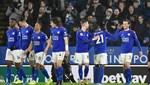 Leicester City 2 maç sonra kazandı