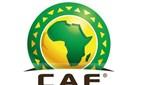 FIFA Dünya Kupası Afrika Elemeleri 2021'e ertelendi