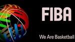 FIBA yeni takvimini açıkladı
